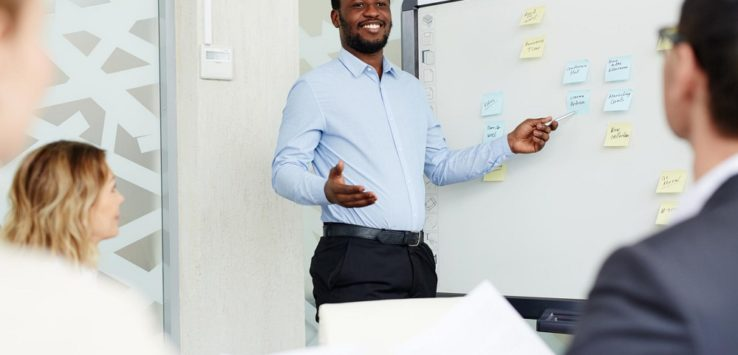 conselhos de grandes empreendedores